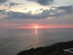 Martha's Vineyard Sunset...